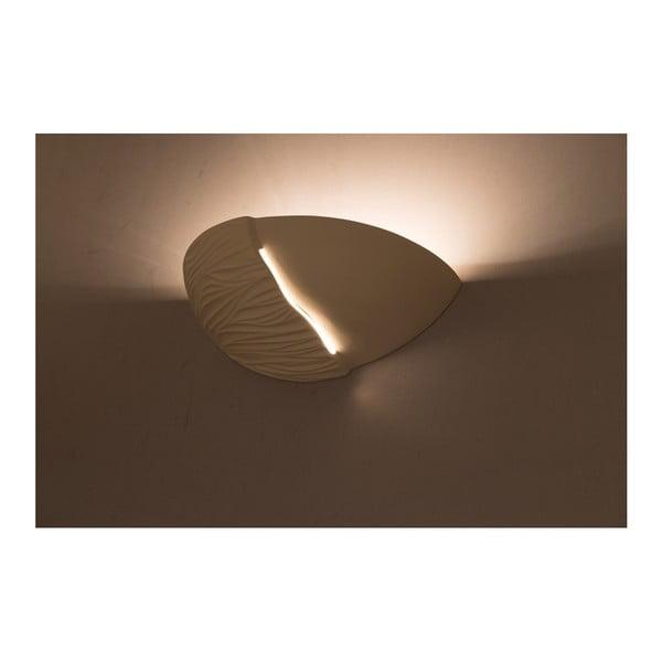 Nástenné svetlo Nice Lamps Tito