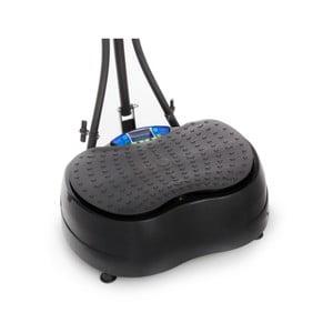 Vibračná Plošina VPower Pro