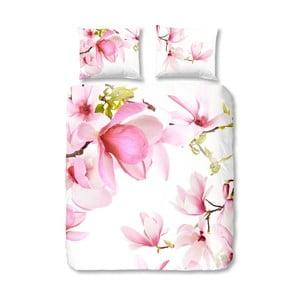 Obliečky Magnus Pink, 140x200 cm
