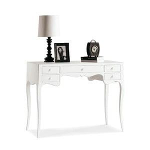 Stôl Castagnetti Ricordi