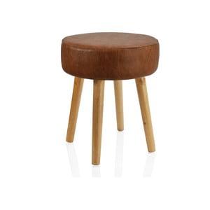Stolička Woodien