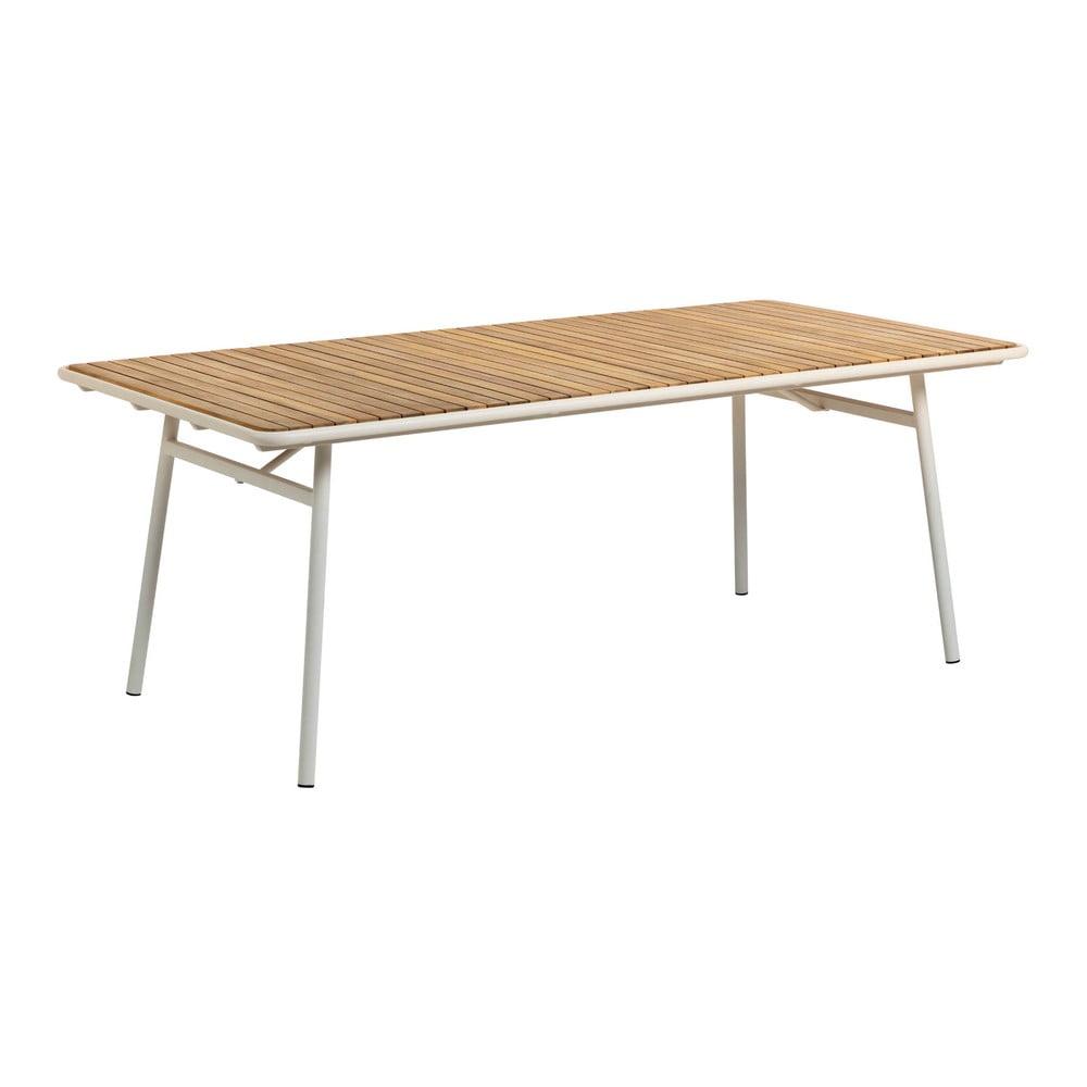 Stôl La Forma Robyn, 160 x 90 cm