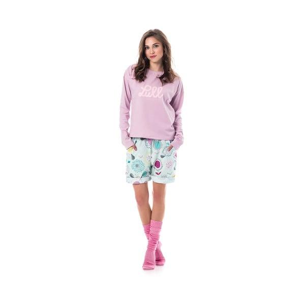 Pyžamo Pinkster, veľ. M