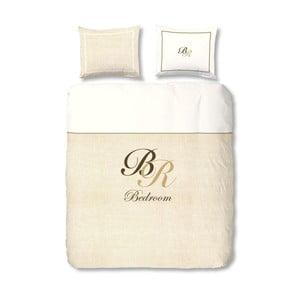 Obliečky Bedroom Sand, 240x200 cm