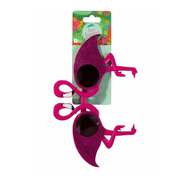 Slnečné okuliare Flamingo