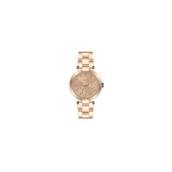 Dámske hodinky Slazenger Chain
