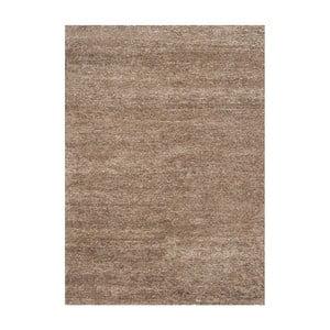 Vlnený koberec Filone, 60x120 cm