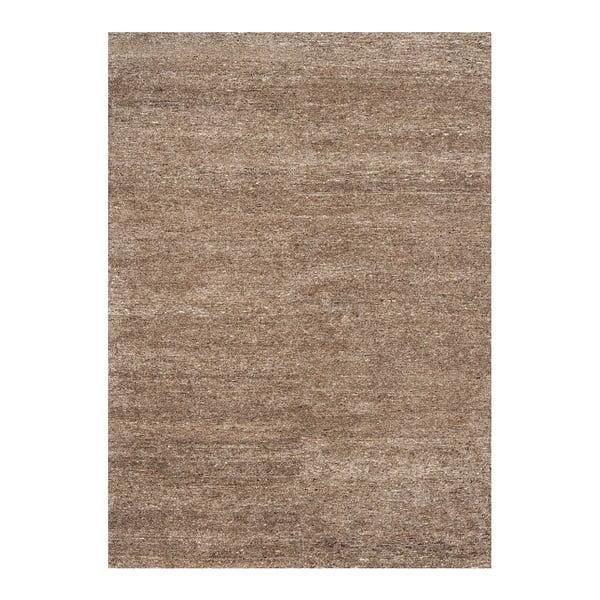 Vlnený koberec Filone, 140x200 cm