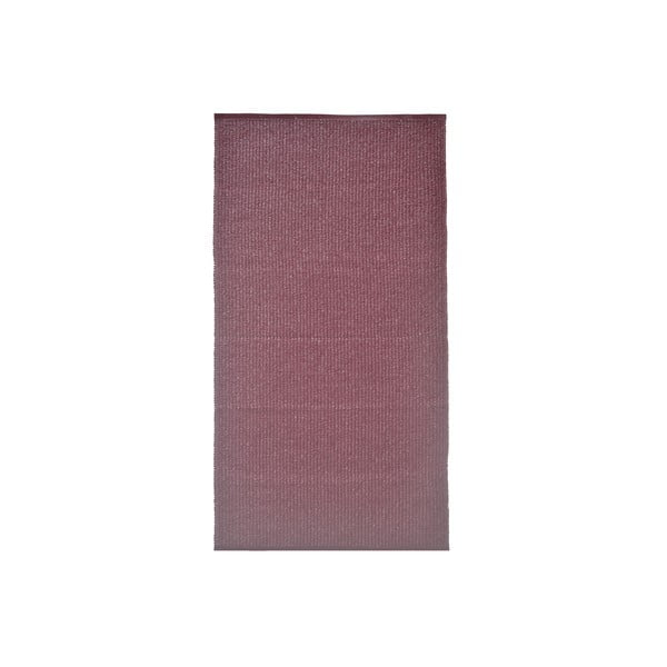 Vysoko odolný koberec Malin V2, 60x200 cm