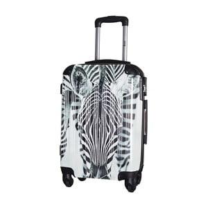 Kufor Zebra, 41 l