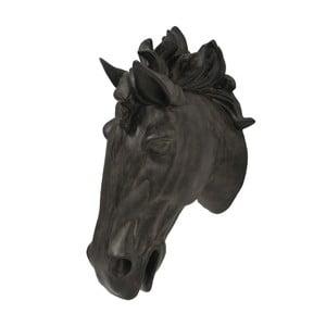Nástenná dekorácia Horsehead