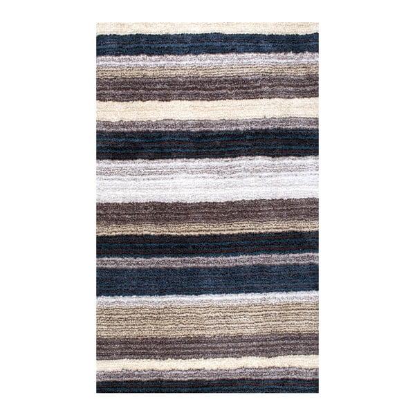 Koberec Stripes Blumulti, 152x243 cm