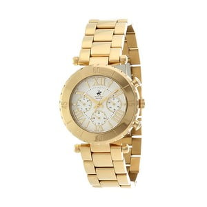 Dámske hodinky US Polo 444/03