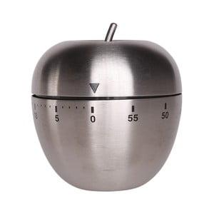 Kuchynský budík Apple Shape