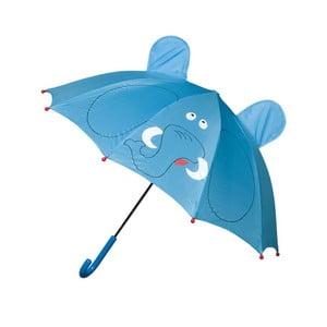 Detský dáždnik Animal Ears Elephant