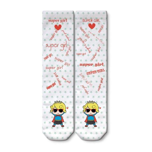 Detské  ponožky Fullerton