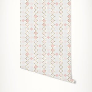 Samolepiaca tapeta LineArtistica Norma, 60×300cm