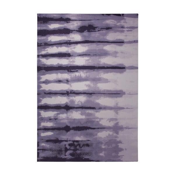 Koberec Esprit Seismograph, 120x180 cm