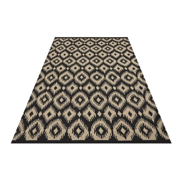 Ručne tkaný kobere Kilim JP 11136, 185x285 cm