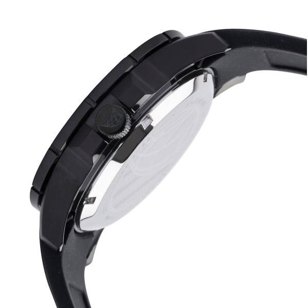 Pánske hodinky Helium SP5005-11