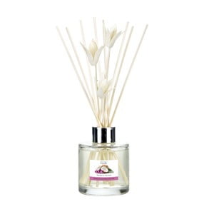 Aroma difuzér Tropical Islands, 100 ml