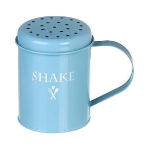Dóza na práškový cukor Shaker Blue