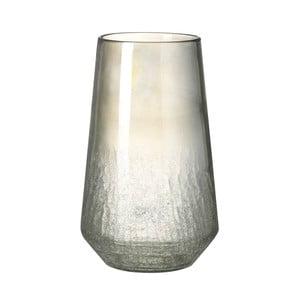Váza Parlane Hurricane, 34 cm