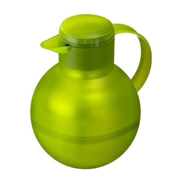 Termo kanvica Samba Tea Green, 1 l