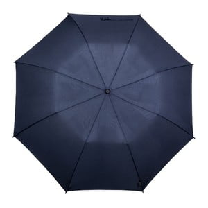 Dáždnik  Falcone Blue