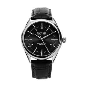 Pánske hodinky Madison Goodwill Black