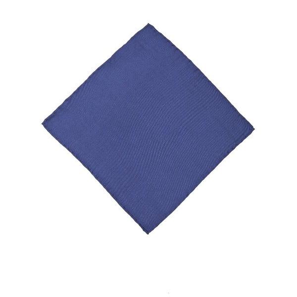 Set kravaty a vreckovky Ferruccio Laconi 18