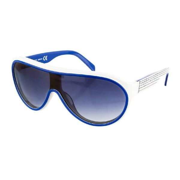 Pánske slnečné okuliare Just Cavalli White Blue
