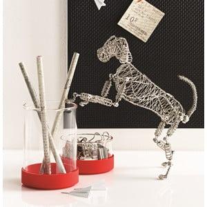 Dizajnová hračka Rover the Doodles Dog