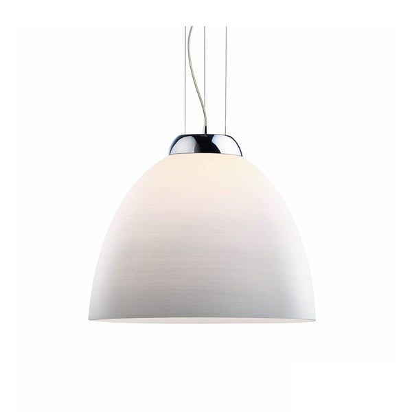 Závesné svietidlo Tulini