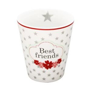 Hrnček Krasilnikoff Best Friends