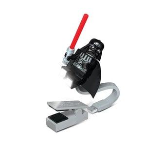 USB lampička na čítanie LEGO® Star Wars Darth Vader