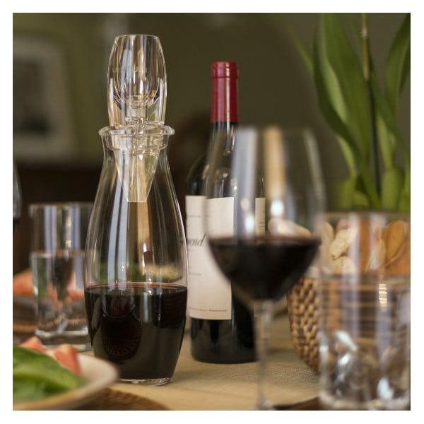 Prevzdušňovač na vína Vinturi