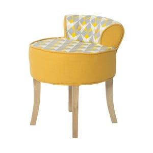 Stolička Sedia Mini Mexico