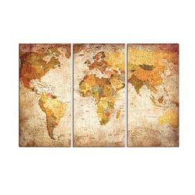 Nástenné mapy