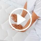 Ako vybrať matrac?