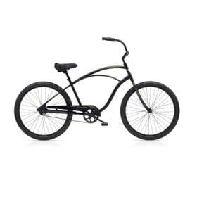 Všetko na bicykel