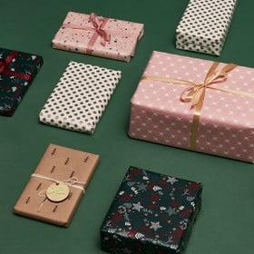 Darčeky pre mňa